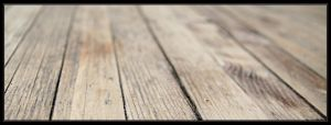 Wood surface by cartezch