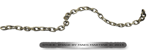 Chain 02 png by M10tje