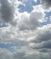 clouds 22 by artaquilus