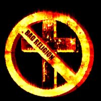 bad religion burn 2 by BadReligion-fans