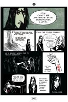 Shades of Grey Page 48 by FondRecollections