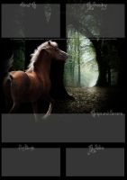 mistysweets - Layout by HoofBeat-Graphics