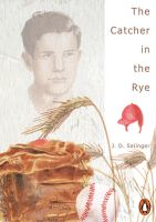 The Catcher in the Rye... by taurus1977