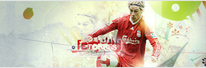 Torres by Tottino by SoccerArtist2010