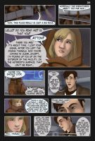 UT of the Exile, Issue 2, Page 24 by AshleyKayley