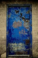 Gateway to Better Days by AquarianPhotography