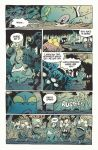 Uncle Grandpa: MacGuffin, Page 2 by liliesformary