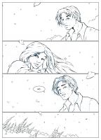 Men are liars Page 3 by k1lleet