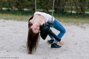 Swing faint by lakehurst-images