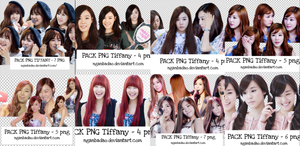 SHARE PNG TIFFANY by nganbadao