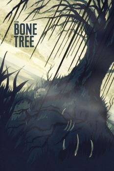 The Swordfish Islands - RPG - The Bone Tree by FabledCreative