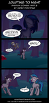 AtN: Shadow Combat -  Part 8 by Rated-R-PonyStar