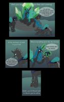 MLP - Iris page 4 by merrypaws