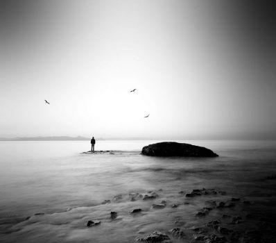 Lucidity by GeorgeChristakis