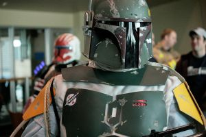 Fett. by burningdreams76