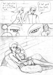 ZK - Lost without you - p 015 by Kit-Kat-Choco