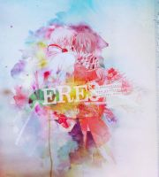 Eres~ by Ichiby