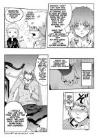 One More Time - HidaSaso pag 3 by Lairam