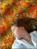Autumn_00 by CataPucca