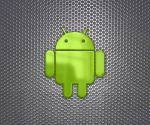 Android M2 by cjfish