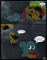 PMD Stormhaven Page 34 by Scott-chu