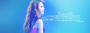 [19012015] Quote Sooyoung by dinotranGTN