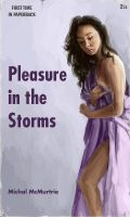 Pleasure in the Storms by zacharyknoles