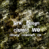 Dark Grunge Volume 2. by Hextacy