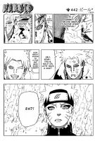 AFD-P1-Naruto chapter 422 by Agnet
