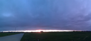 Panorama 05-02-2013 by 1Wyrmshadow1