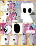 MLP The Rose Of Life pag 94 (English) by j5a4