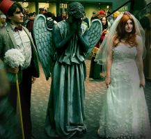 ID -weeping angel- by sweetalissum