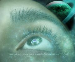 Deviant ID 2 by theoracleofdreams