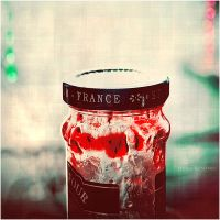 jam jar by estellamestella