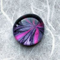 Fairy Spark Bauble by green-envy-designs
