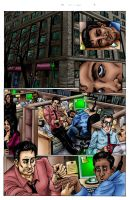 Attempted murderer pg 3 by TheNormal1