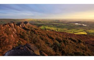 Ridge View by danUK86