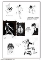 Antichrist Page 6 by scifo