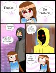 i eat pasta for breakfast pg.52 by Chibi-Works
