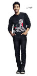 Siwon PNG by euphoriclover