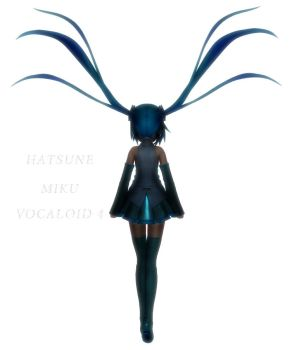 .:VOCALOID4:. by RandomKing253
