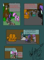 The New Generation: Page 4 by XRadioactive-FrizzX
