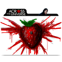 Across the Universe folder Icon by QualDude1187