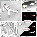 Capitulo.1 pag 51 by hunk17