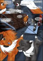 Rune Paw page 17 by CumhCroi