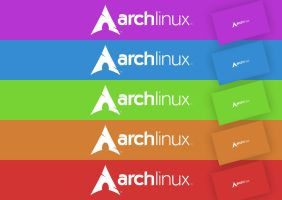 solid_color___text___arch_linux_by_andreaser-d7hdzes.jpg