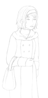 Hetalia: Little Sister WIP by sweetsnow73