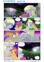Everfree part 75en by jeremy3