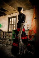 .abandon. by opheliasessions