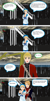 Birth of Sealand *page 26* by SouthParkFirefly